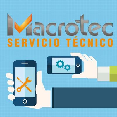 Servicio Técnico Reparación De Celulares, Tablets, Consolas