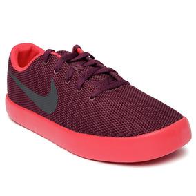 c8184821709a0 Championes Nike Rojos - Championes Nike en Mercado Libre Uruguay