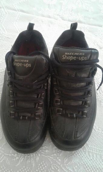 Champeones Skechers