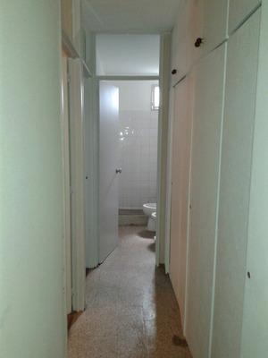 Apartamento E Neuskal Erria 71 1er Piso 2 Dormitorios
