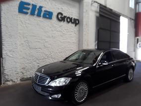 S350 Automático Elia Group