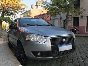 Fiat Palio 1.4 Attractive