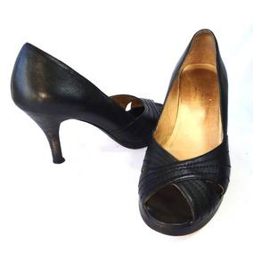 562c3452d23 Fabrica Mulher Zapato Cuero - Calzados en Mercado Libre Uruguay