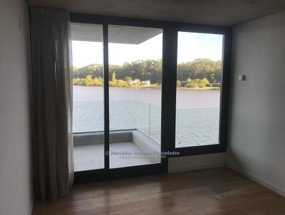 2 Dormitorios En Lago Mayor