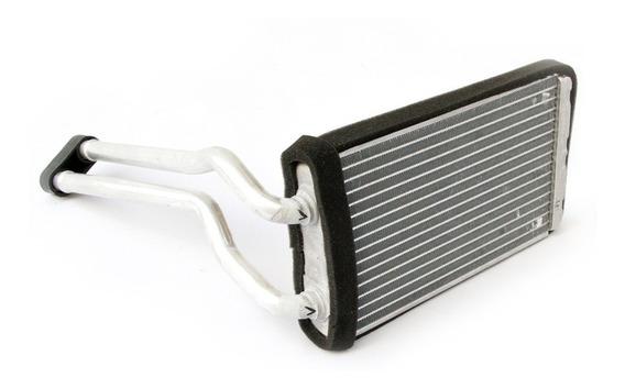 Radiador De Calefacción Fino Desde 2011 Byd F0 Original