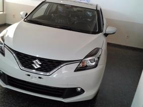 Suzuki Baleno Glx Automatico Consulte Entregas!!!