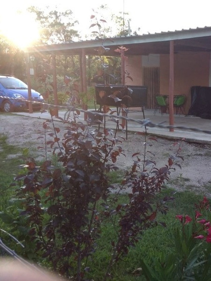 Casa Para Alquilar En Balneario Kiyu. Leer Descripción.