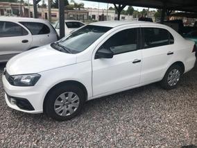 Volkswagen Gol G7 Año 2017 Liquido 13900 Dolares