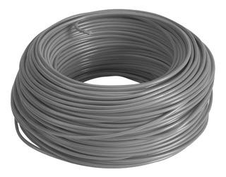 Cable Superplastico 2x6mm