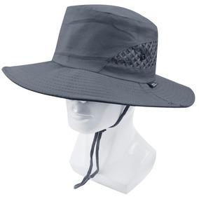 43c8d9ff73c86 Sunland Poliéster Sombrero Sombrero Sol Gorro Protección