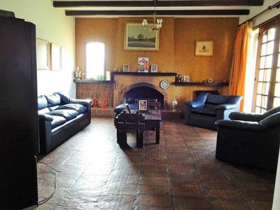 Oportunidad Casa En San Jose De Carrasco Lado Sur