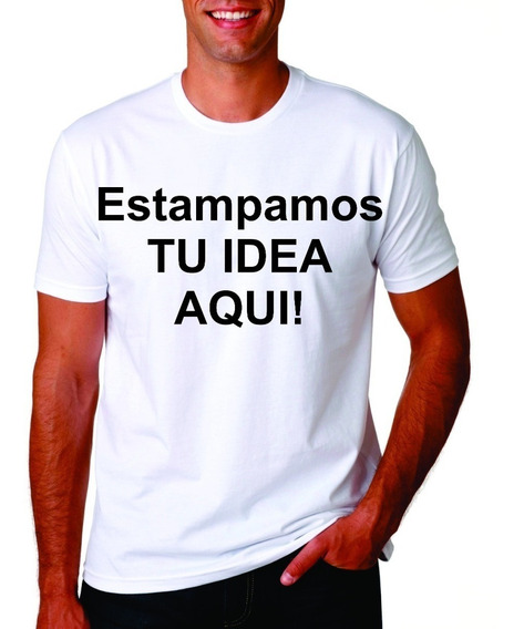 Estampados En Camisetas Canguros Buzos Remeras X Mayor