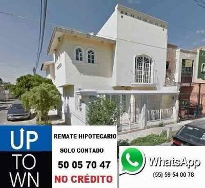 Ahorro $945,800. Remate Hipotecario En Jalisco (ac-3841)
