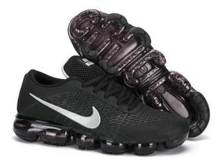 wholesale dealer 4b42a d44ea Nike Vapormax - Calzado en Mercado Libre Uruguay