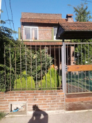 Casa Para Alquilar En San Gregorio De Polanco (8 Personas)