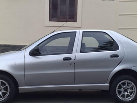 Fiat Siena 1.3 Fire Full !!(posible Permuta )dueño!