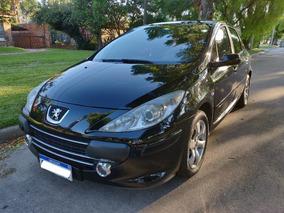 Peugeot 307 Xs Live 1.6 16v