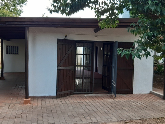 Alquiler Casa Salinas Sur