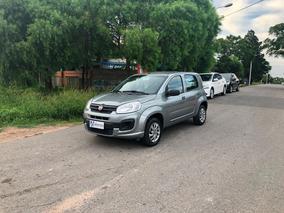 Fiat Uno 1.4 Way L