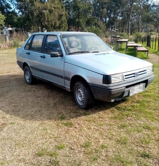 Fiat Cs