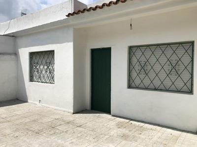 Alquiler Casa 2 Dormitorios Niña, Lezica