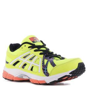 Championes Dama Rdl Running 058.728120347
