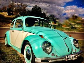 Volkswagen Gol 1.6 Diésel
