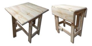 Mesa Para Cocina - Hogar, Muebles y Jardín en Mercado Libre ...