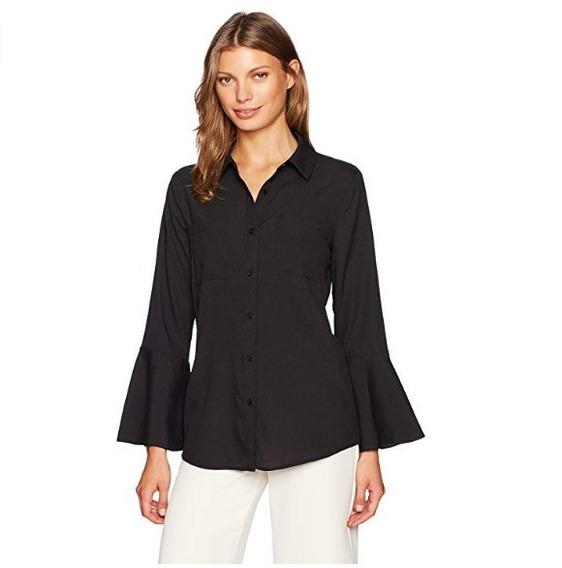 a66be91838b4 Blusa Camisa Dama - Ropa, Calzados y Accesorios en Mercado Libre Uruguay