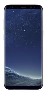 Celular Samsung Galaxy S8 Plus Garantia Oficial