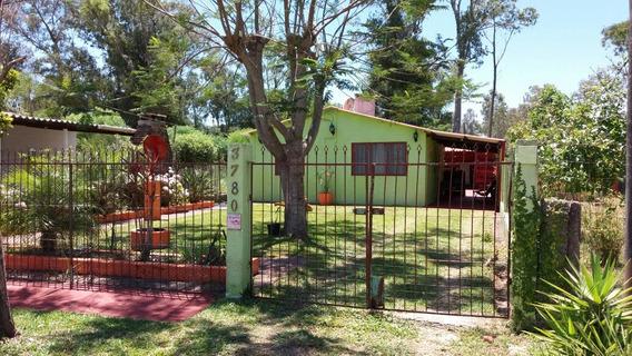 Alquilo Casa Lago Merin/ Vendo Us65000