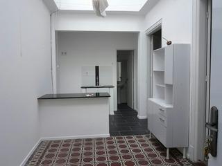 Apartamento En Luis A De Herrera Esquina Demostenes