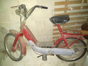 Moto Ciao