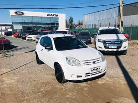 Amaya Ford Ka 1.0 Full