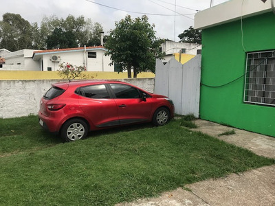 Casa Mas Apartamento Pequeño Al Fondo