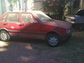 Fiat Premio 1.3 Csl 1993