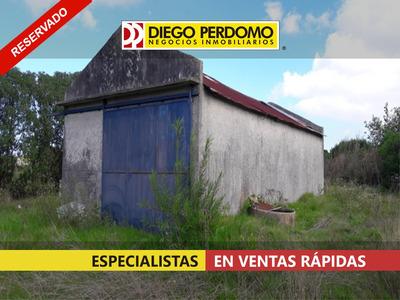 Chacra En Venta 31022m², Montevideo.