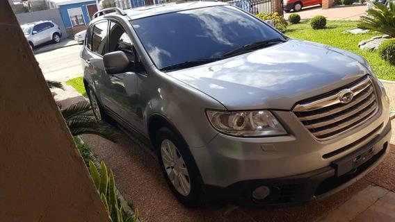 Subaru Tribeca 3.6 Sawd Limited 7 Pas 2011