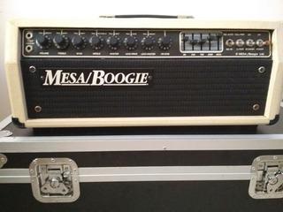 Mesa Boogie Mark Iii Simul Class