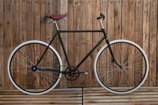 Bicicleta Rodado 28 Hombre O Mujer , Retro , Antigua