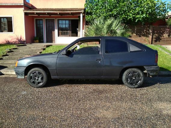 Chevrolet Kadet Gl 95 , Vendo O Permuto