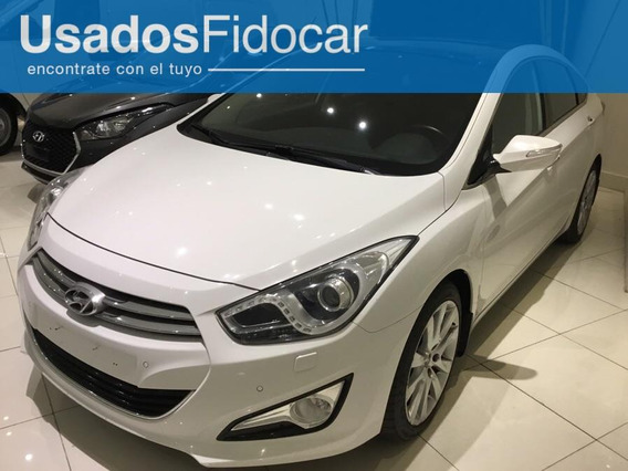 Hyundai I40 Extra Full 2014