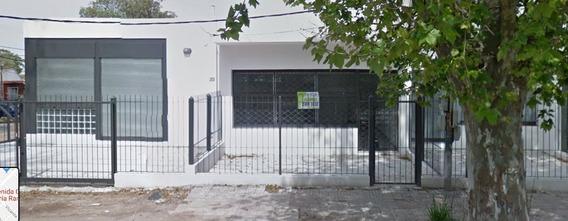 Local Nuevo Sobre Carlos M Ramirez