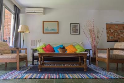 Apartamento En Arcobaleno De 2 Dormitorios Y 2 Baños