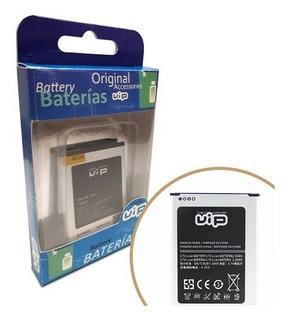 Batería Vip P/ Nokia 1100 1200 1315 1600 Bl 5c Gtía 6 Meses
