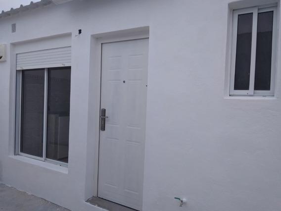 2 Casas Nuevas.