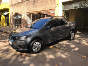 Volkswagen Saveiro 1.6 Power