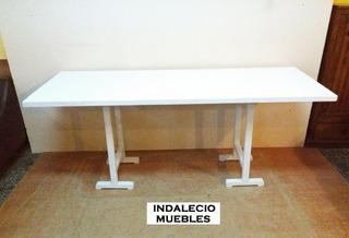 Venta Urgente De Mesas Grandes Para Barbacoa en Mercado ...