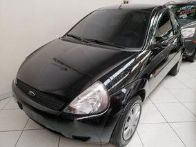 Ford Ka Action 1.6 2004 Impecável!