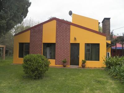 Casa Calle 8 Las Cañas